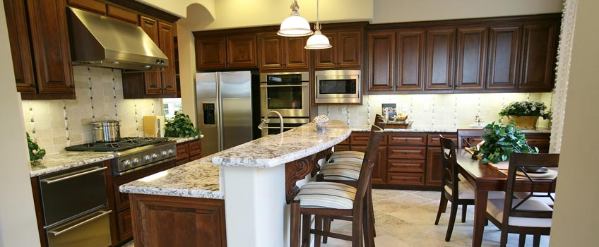 Ocala Kitchen Cabinet Painters Cabinet Painting In Ocala Fl